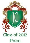 JC Graduation Prom 2012 portfolio