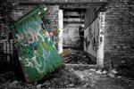 Cheadle Bleachworks, Manchester portfolio