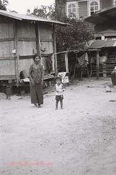 Thai Country People portfolio