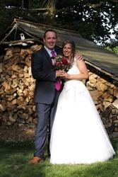 Weddings 2012/2013