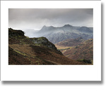 On Lakeland Fells portfolio