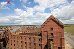 82. Bass Maltings Tower Climb portfolio