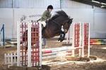 LINKS TO - Equestrian Events April '12 portfolio