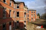 34. St. Crispins Asylum portfolio