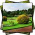 Gardens portfolio