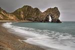 Dorset portfolio