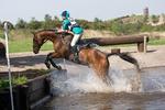 Equestrian Portfolio portfolio