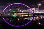 Glasgow portfolio