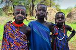 Africa portfolio
