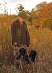 Heney Gundogs