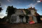173. Beech Manor portfolio