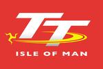 TT 2013 portfolio
