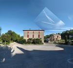 Auvillar France portfolio