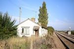 204. Railwaymans House portfolio