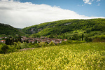 The Ariege, Midi Pyrenees, France portfolio