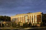 Fairfax, VA portfolio