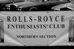 Rolls Royce portfolio