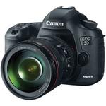 Cameras Videos for Hire portfolio