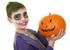 Halloween 2016 | Sat 29th Oct