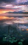 New Hampshire Mountains - Streams - Lakes - & Rivers portfolio
