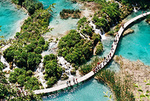 Croatia portfolio