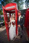 Joel and Hanne's Wedding portfolio