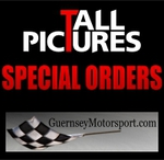 SPECIAL ORDERS & ON-LINE PAYMENTS