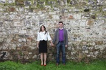 Sample Gallery - Enda & Michelle portfolio