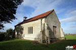 151. Guyhirn Chapel portfolio
