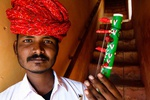 Rajasthan portfolio