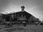 168. Maidan Square - Kiev portfolio
