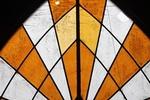 191. Chapel Yel Satis portfolio