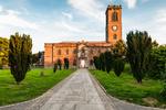 Macclesfield Churches portfolio