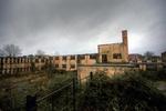 220. Bletchley Park portfolio