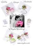 Oriyoki Wedding