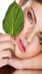 Soaps & Skin Care portfolio