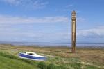 Rampside Light Tower