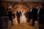 SOPHIE & MATT'S WEDDING portfolio