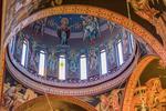 Orthodoxy portfolio
