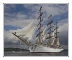 Tall Ships portfolio