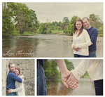 Engagement Shoots portfolio
