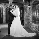 Ruth and Chris Wedding portfolio
