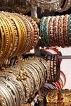 Jewellery portfolio