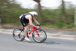 Triathlon & Cycling portfolio