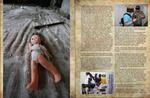 UE Mag portfolio