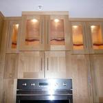 Kitchen cabinets portfolio