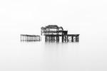 Sussex portfolio