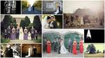 Sample Wedding Galleries