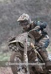 MOTO-X_19-02-2011 portfolio