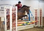 LINKS TO - Equestrian Events July'12 portfolio